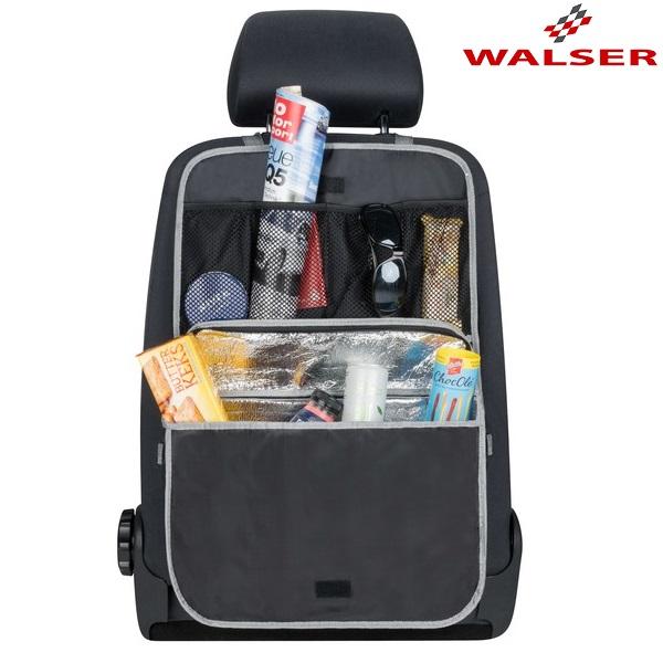 Walser Cooler Bag