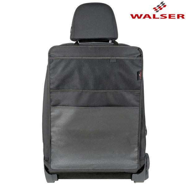 Walser Jeremy Premium