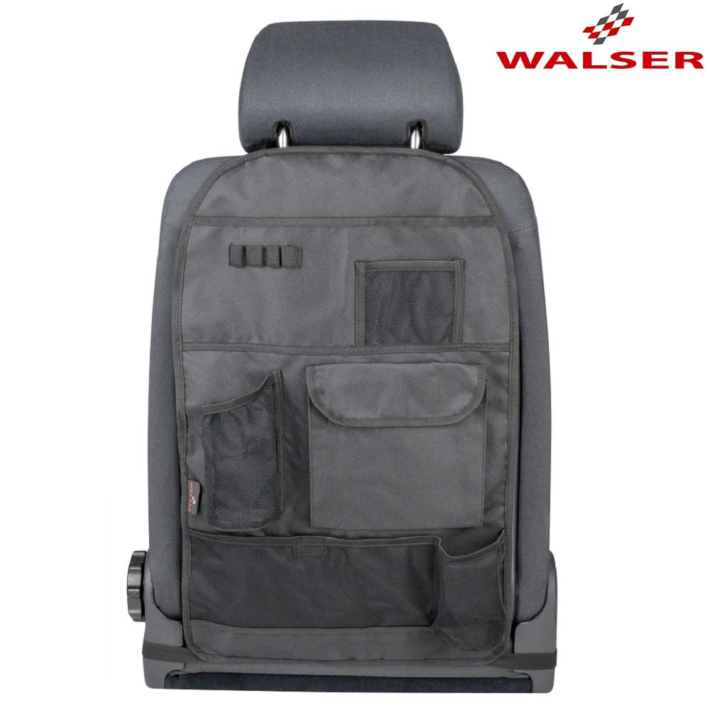 Walser Multibag