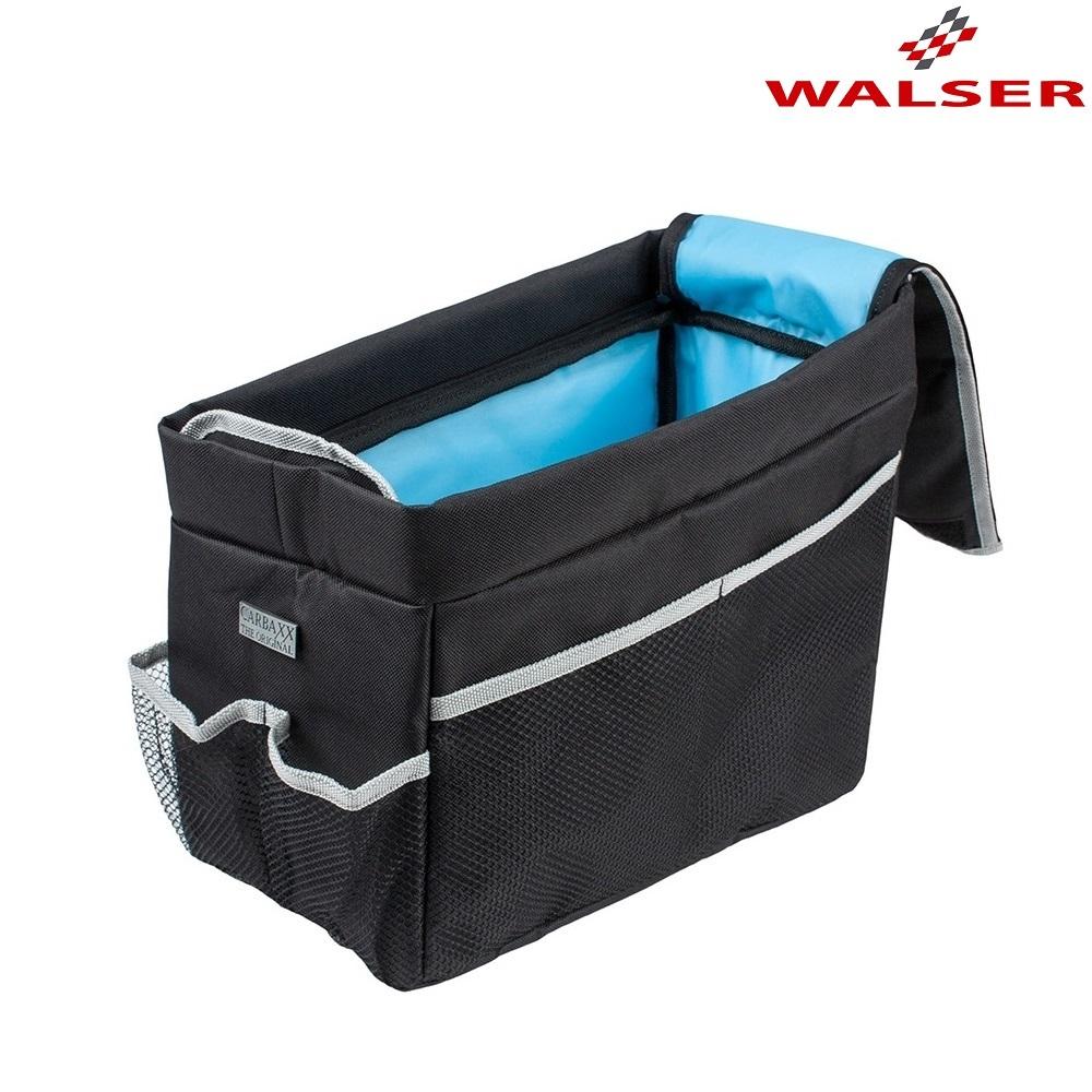 Walser Travel Organizer