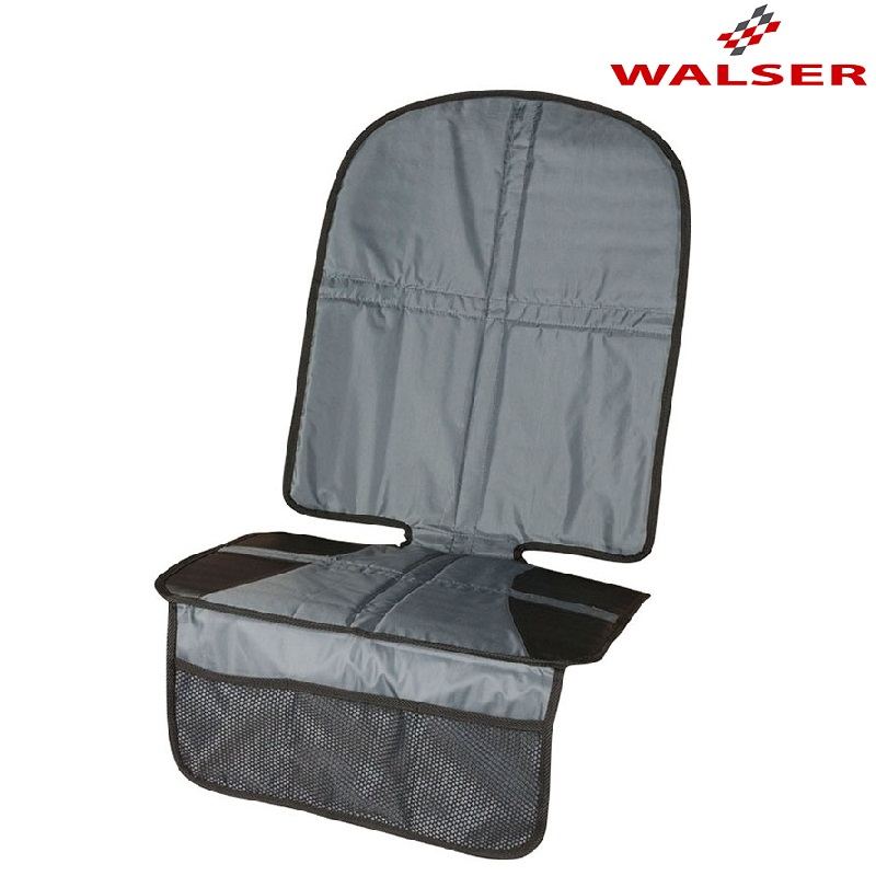 Walser Tidy Fred XL