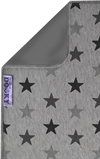 4298_dooky-design-blanket-grey-star-xtra-1