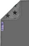 4298_dooky-design-blanket-grey-star-xtra-2