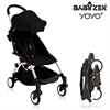 Babyzen-Yoyo--White-with-black