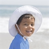 Iplay-Brim-White-2