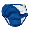 Iplay-Swim-Diaper-Royal-Blue-Prod-o-Kat-bild---Kopia